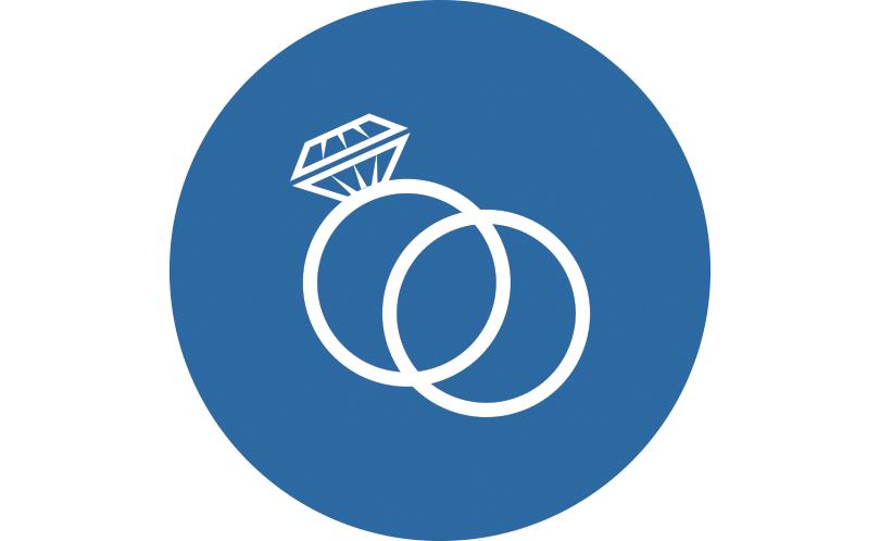 Bridal_Program_Icon2Bblue.png