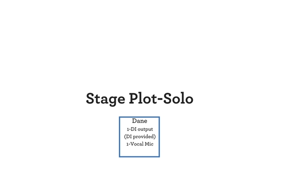 Stage Plot-Solo.jpg