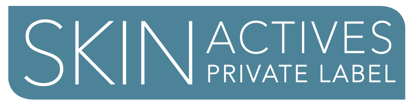Private Label Skin Care by Skin Actives