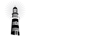 Light of Life Church