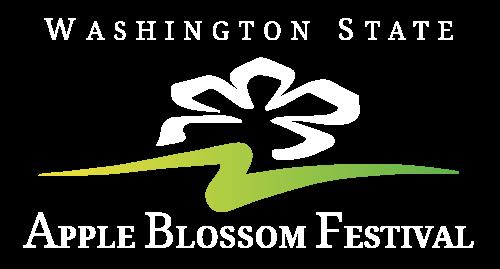 2021 Wenatchee Apple Blossom Festival Arts and Crafts Fair
