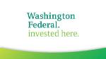 wa federal.png