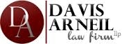 Davis, Arneil Law Firm, LLP