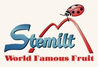 stemilt-logo-2.jpg