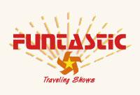 funtastic-logo-2.jpg