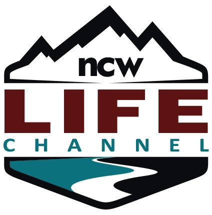 NCWLife Logo - 3 color-White Background-Border- RGB.png