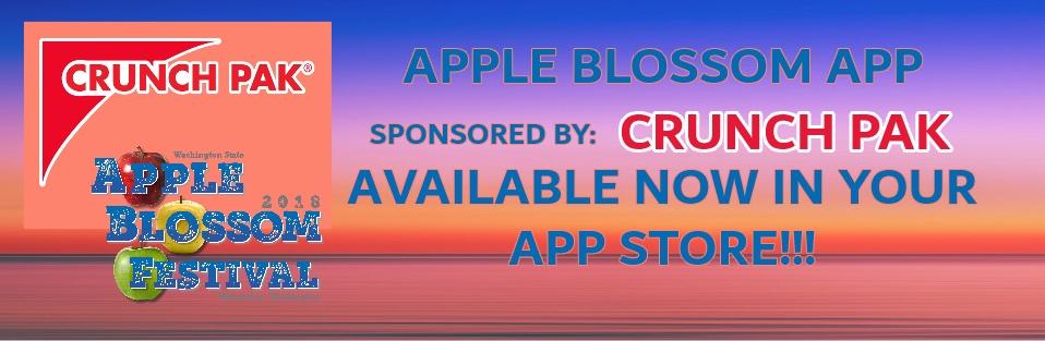 2018 Crunch Pak launch.jpg