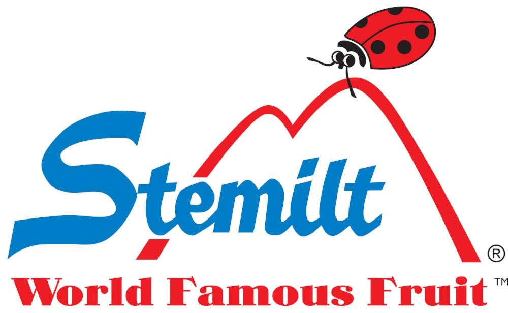 Stemilt WFF Logo.jpg
