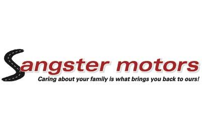 Sangster_logo_color.jpg.525x390_q85.jpg