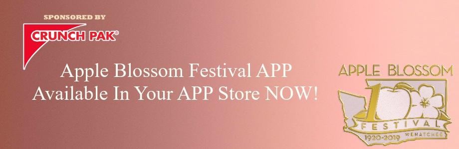 2019 App Banner for website.jpg