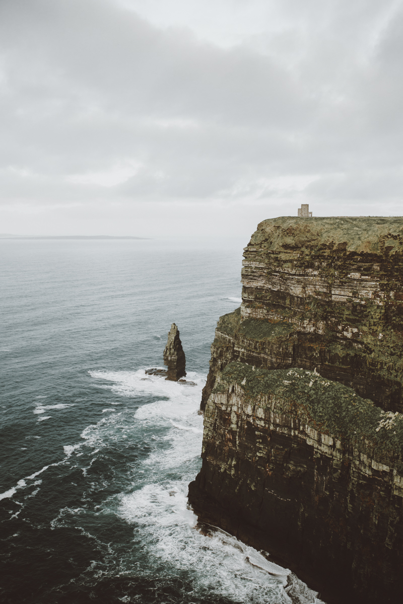 Ireland--Scotland 2 (1 of 1)-6.jpg