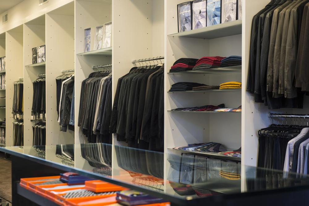 Niccolo_Store-6620.jpg