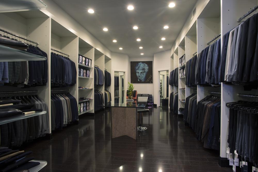 Niccolo_Store-6642.jpg