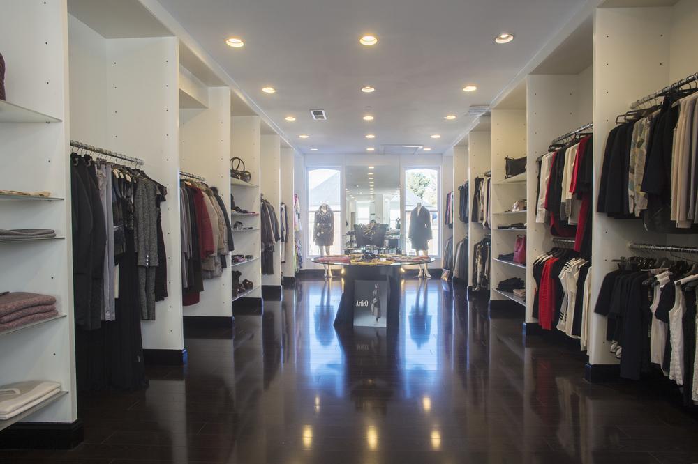 Niccolo_Store-6660.jpg