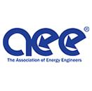 aee_logo.jpg