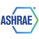 ashrae_logo.jpg