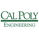 cal_poly_engineering_logo.jpg