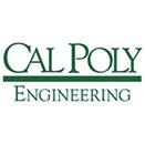 cal_poly_engineering_logo.jpg