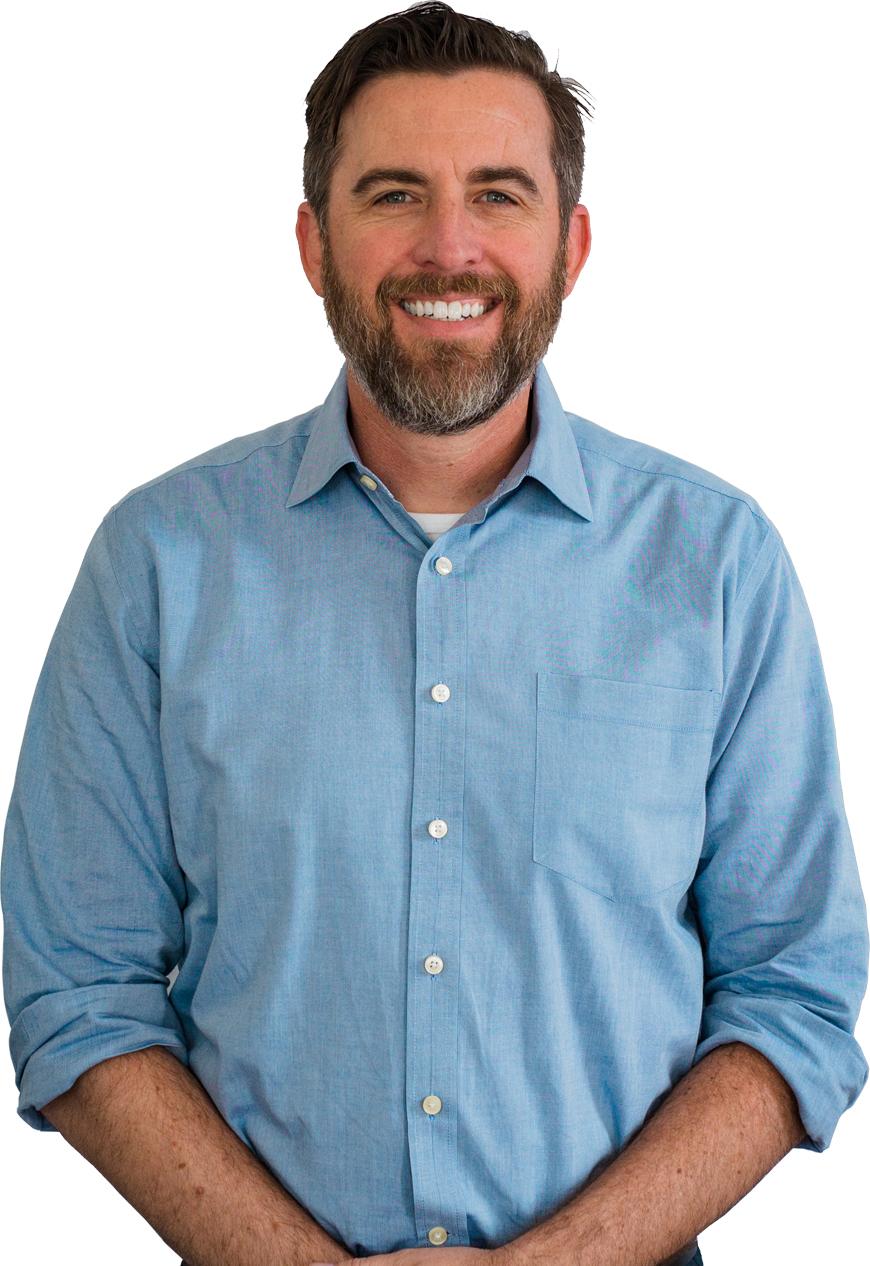 Jason Haendler