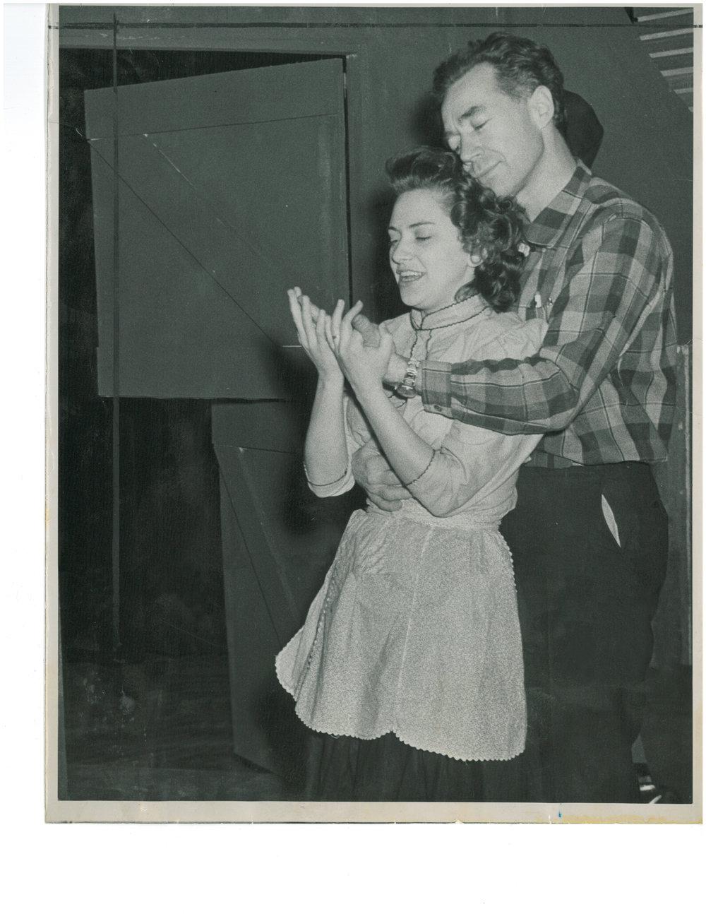 The Rainmaker 1961.jpg