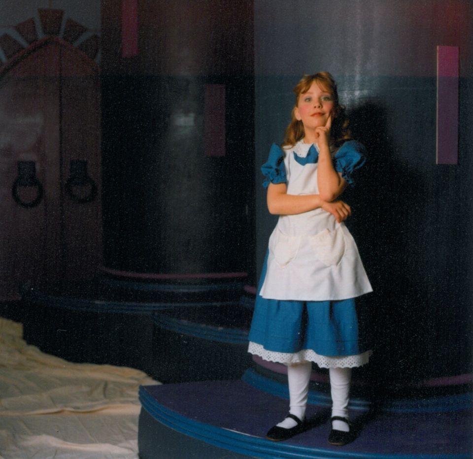 Alice in Wonderland (23).jpg
