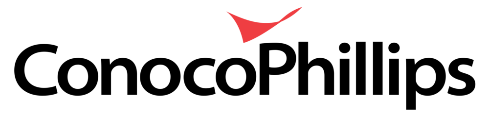 conocophillips-logo-png--2088.png