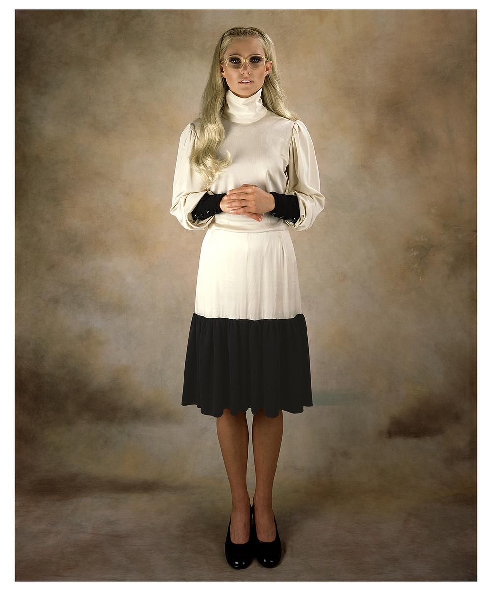 Joan Kroc, 2006