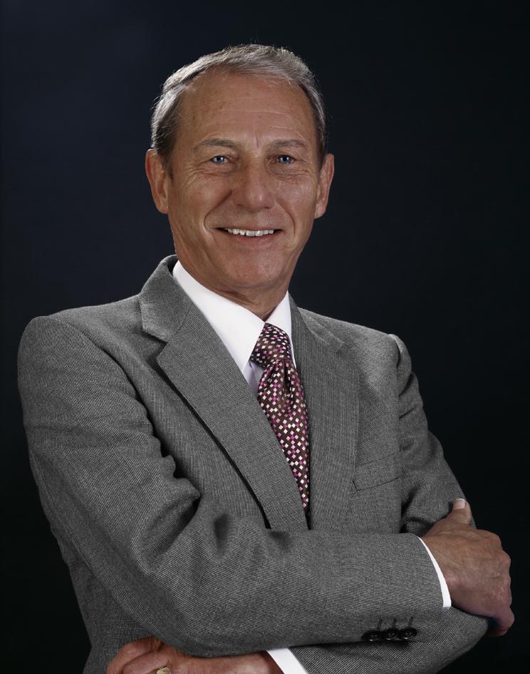Image Consultant, 2009