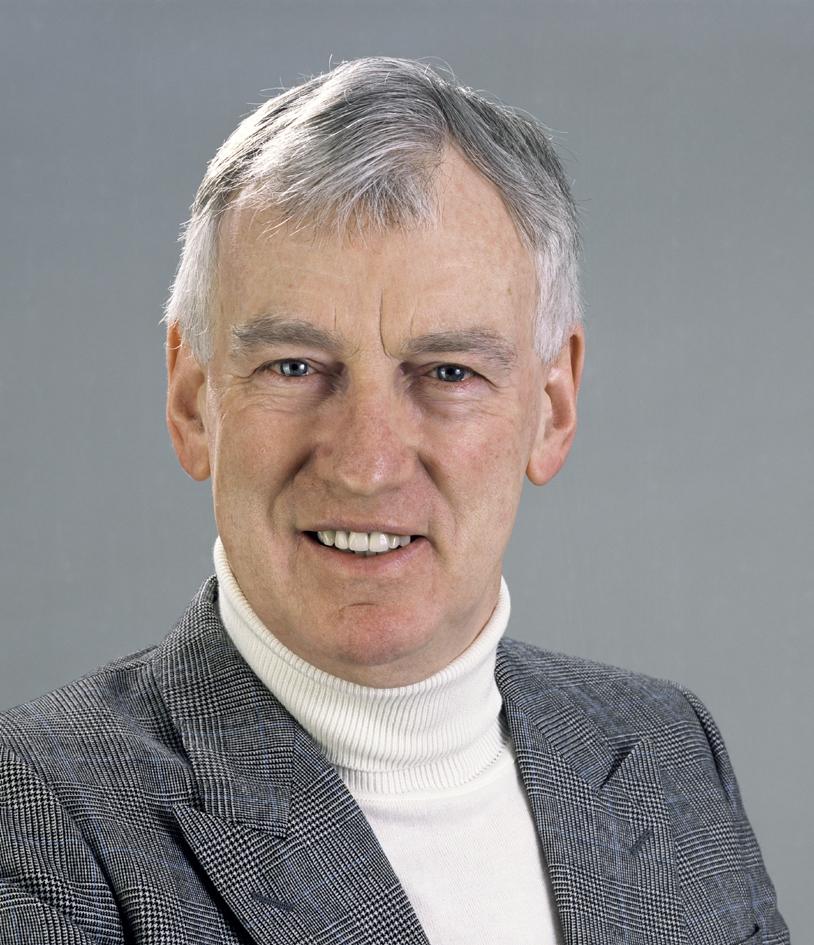 Publisher, 2009