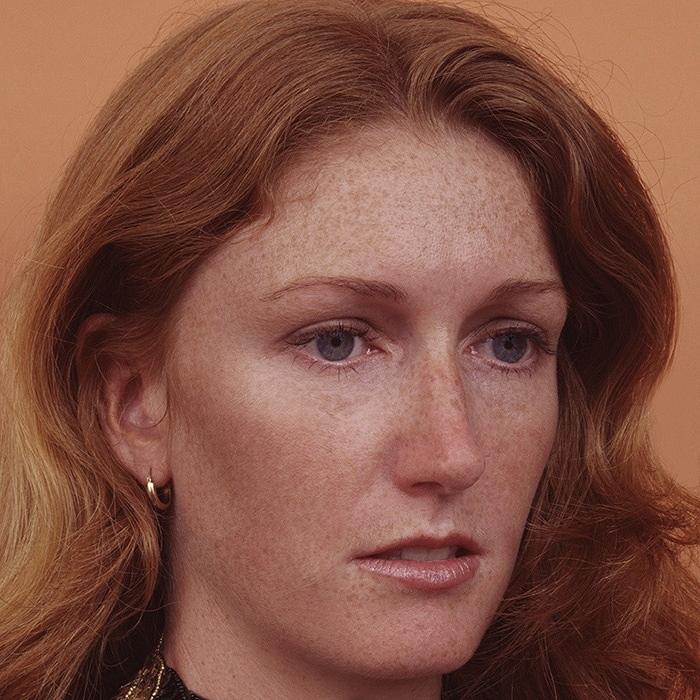 Kirsten, 2000