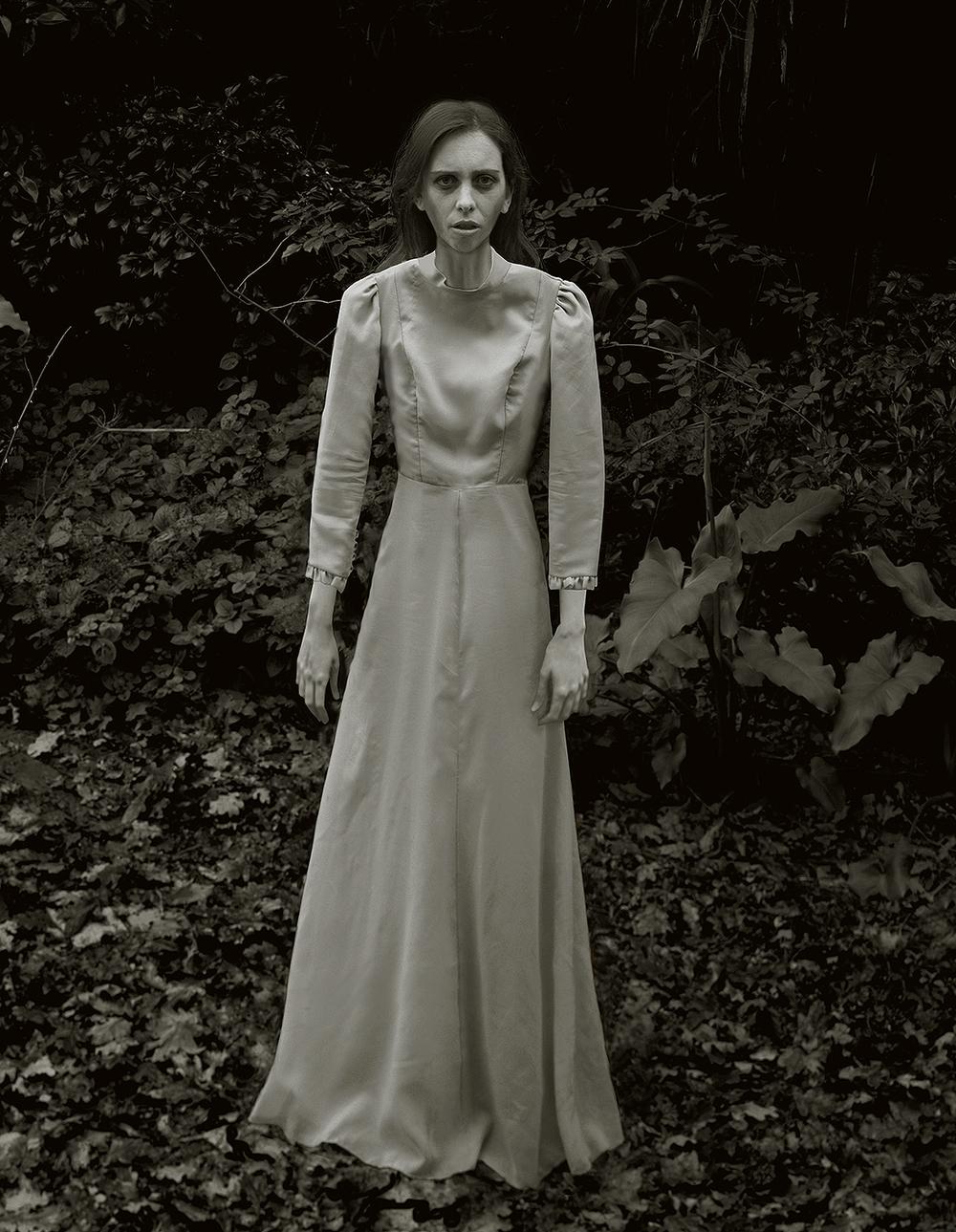 Martha, 2003