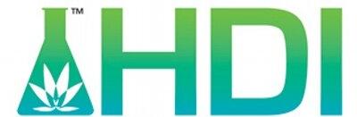 HDIWordsSquare_400x400.jpg