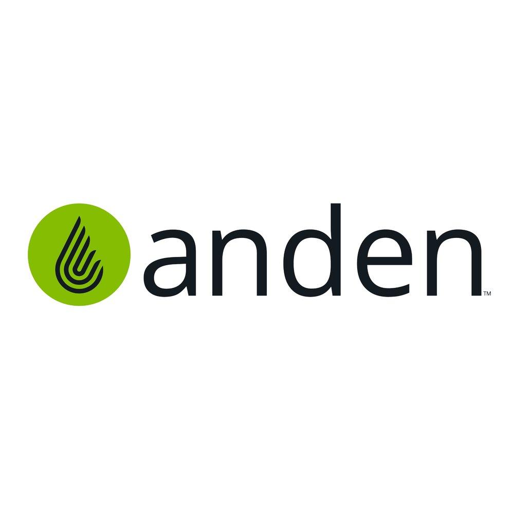 anden-color-logo-2.jpeg