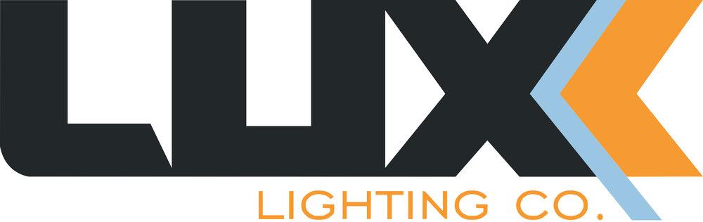 Luxx-Logo.jpg