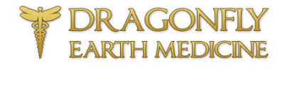 DragonEarthMed.jpg