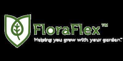 floraflex-logo.png
