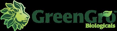 GGro-Logo-Left-Green-1.png