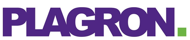 sustratos-Plagron-logo-1.jpg