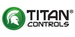 titan_logo_white.png