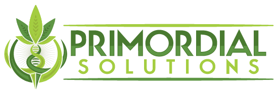 Primordial-Solutions-Logo-Horizontal_1.png