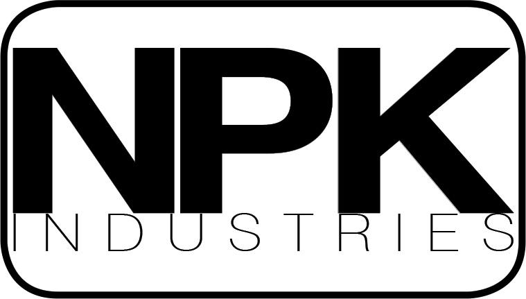 npk-logo.jpg