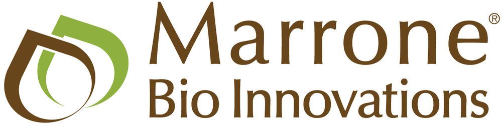 68963-marrone-bio-innovations-1634x412.jpeg