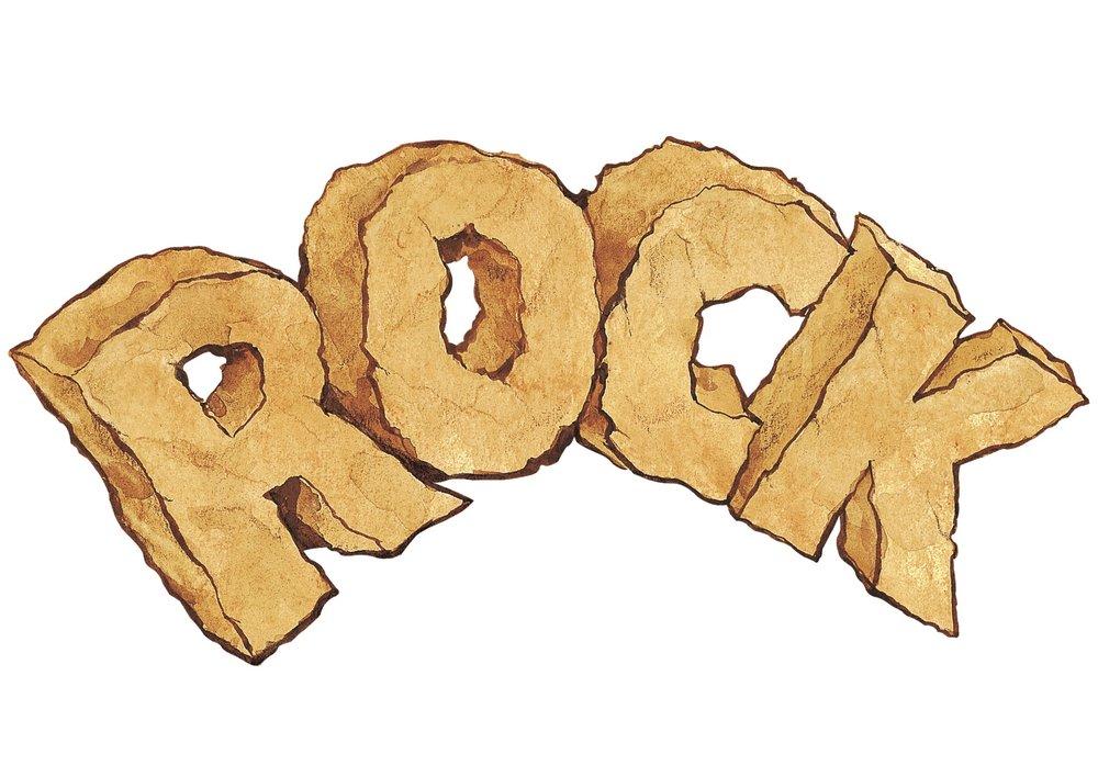 therock.jpg