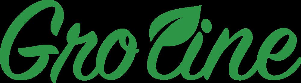 groline-logo.png