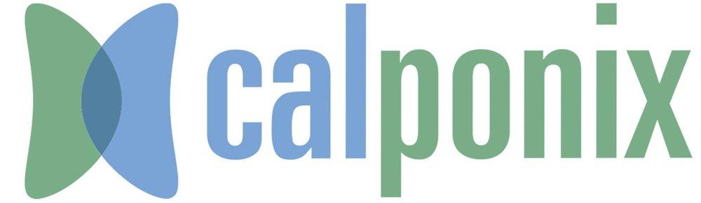 Calponix-Logo-2.jpg