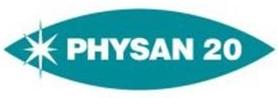 physan.jpg