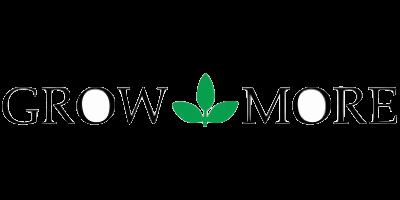 grow-more-logo.png