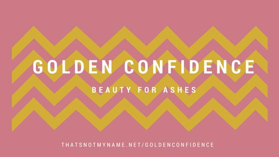 Golden Confidence Aiesha.png