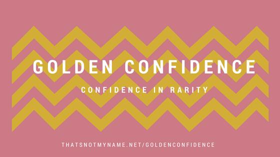 Golden Confidence vontae.png