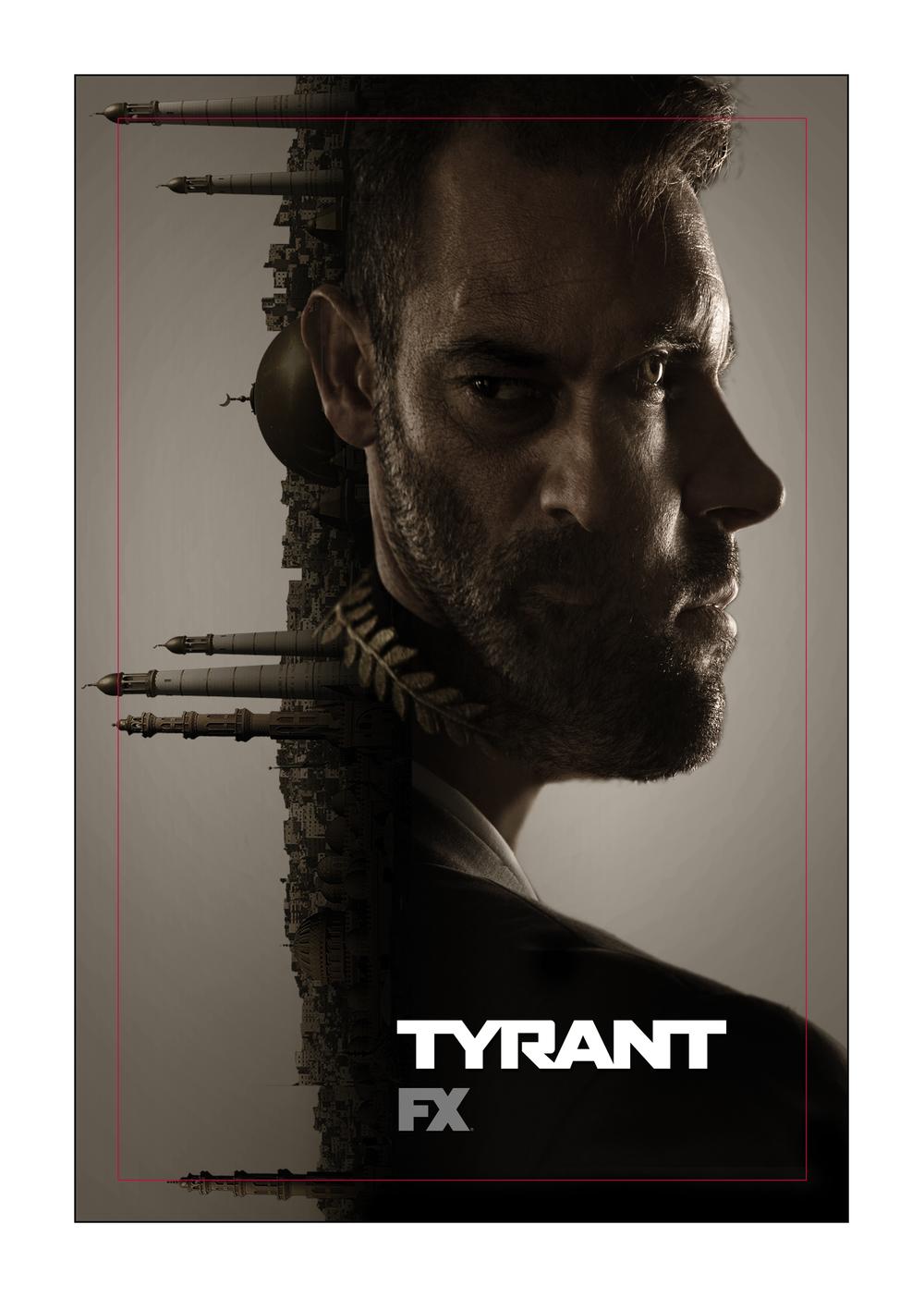 0012_tyrant2_1sht_es00.jpg